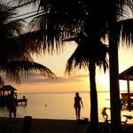 Foto de Georphi's Tropical Hideaway