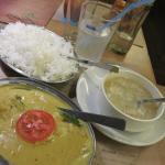 Photo of Azad Restaurant