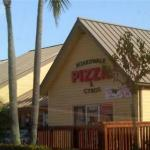 Boardwalk Pizza & Gyros Clearwater, FL