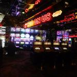 Photo of BEST WESTERN PLUS Casino Royale