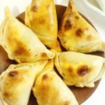 Photo of Delicias de Lolol