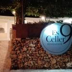 Photo of Es Celler 9