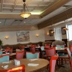 Elmhurst Family Restaurant