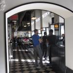 Photo de Ace Hotel Downtown Los Angeles