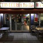 Davila's