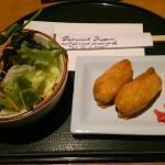 Photo of Soba Nippon