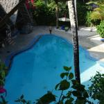Foto de Samaki Lodge & Spa