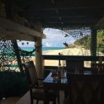 OJ's Bar & Restaurant Foto
