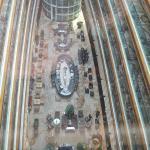 Photo de Crowne Plaza Hotel Suzhou