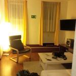B! Apartments Foto