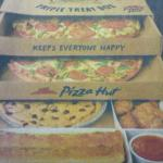 Photo de Pizza Hut
