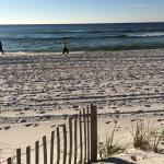 Foto de Springhill Suites Pensacola