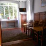Photo de Hotel Porto Nobre