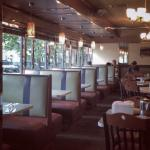 Photo of Court Square Diner