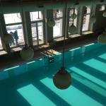 Hotel Stupka Foto