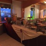 Hotel La Spezia - Gruppo MiniHotel Foto