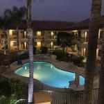Photo de Best Western San Dimas Hotel & Suites