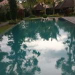 Photo de Y Resort Ubud