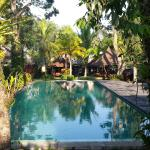 Photo de Y Resort Ubud