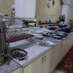 Taskin Hotel Foto