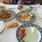 Restaurant la Catifa