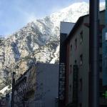 Foto de Hotel Magic Ski