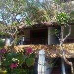 Foto de Sativa Sanur Cottages