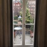 Foto di Henley House Hotel