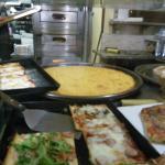 Photo de Pizzeria Lapo