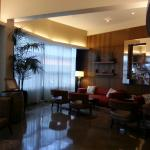 Foto de Hotel Angeleno