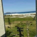 Foto de Hotel Balneario Cabo Frio