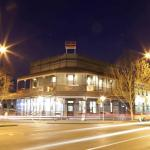 Aussie Hotel
