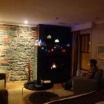 Photo de Hotel du Vieux-Quebec
