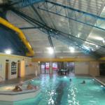 Holiday Inn Rochester-Chatham Foto