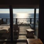 Foto de Travaasa Hotel Hana