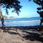 Photo de Cabier Ocean Lodge