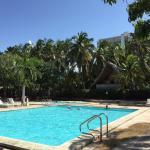 Foto de Estelar Santamar Hotel & Convention Center
