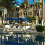 Photo de Park Royal Los Cabos