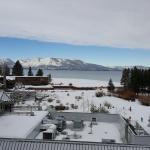 Lake Tahoe Vacation Resort Foto