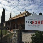 Photo of B&B 8380 - Saturnia Terme