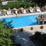 Photo of Hotel Truva
