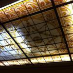 Foto de Bedford Hotel