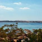 Sunwing Waterworld Makadi Hotel Foto