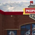 PeoplesBank Park
