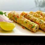 صورة فوتوغرافية لـ Zayka Authentic Indian Restaurant