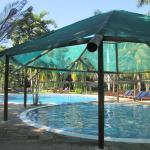 Foto de Hotel Soleil Pacifico