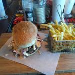 RocoMamas Beacon Bay Crossing