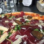 Joey's Italian Cafe Foto