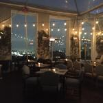 The Restaurant at Mondrian Foto