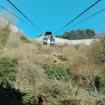 Foto de Citadel of Dinant (La Citadelle de Dinant)